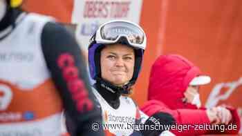 Skispringen: Althaus,Vogt,Seyfarth,Rupprecht beiWM-Einzel dabei