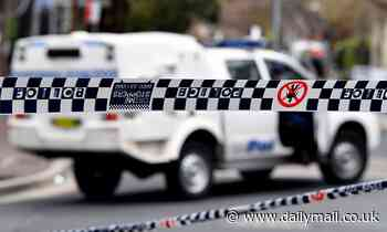 Pitt Street, Sydney: Woman seriously assaulted and rushed to hospital after attack in hotel