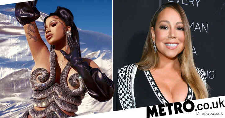Cardi B says plastic surgery increased her confidence after years of bullying: 'I feel vindicated'