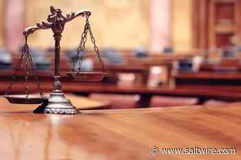 Lower Sackville man gets concurrent prison time, probation for sexual assault - SaltWire Network