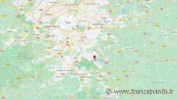Essonne : un adolescent tué à Boussy-Saint-Antoine dans une nouvelle rixe entre bandes rivales - franceinfo