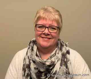 Bonnyville principal nominated for excellence in Catholic education - The Cold Lake Sun