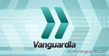Dos presuntos ladrones terminaron muertos tras enfrentarse a la Policía en Guaca, Santander - Vanguardia