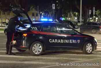 Castello di Godego, Egidio Battaglia soffoca a morte il figlio di due anni prima di suicidarsi - Blitz quotidiano