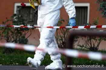 Tragedia a Castello di Godego, strangola il figlio di 2 anni poi si uccide - L'Occhio
