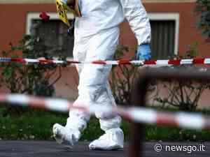 Tragedia a Castello di Godego, 43enne strangola il figlio di 2 anni e si uccide - Newsgo