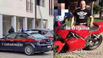 Papà uccide il figlio di due anni, tragedia a Castello di Godego - La Tribuna di Treviso