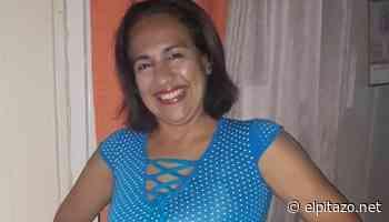 Enfermera de Santa Teresa del Tuy muere por complicaciones asociadas al COVID-19 - El Pitazo