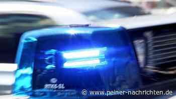 Katalysator aus Auto in Vechelde gestohlen - Peiner Nachrichten