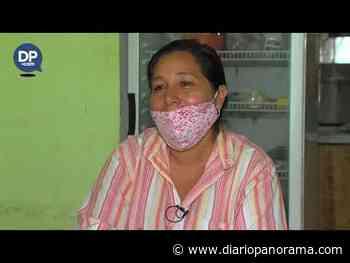 Revalorizar el pasado y las bondades del monte santiagueño: el arduo trabajo de Nancy Campos - Diario Panorama de Santiago del Estero