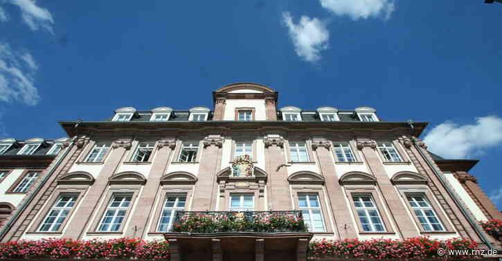 Heidelberg:  So vielGeld gibt die Stadt für Corona-Maßnahmen aus