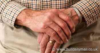 Nearly a fifth of Brits spend their retirement fund early due to pandemic