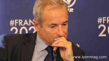 Après Givors, vers une annulation des élections municipales à Chassieu ? - Lyon Mag