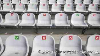 Coronavirus-Pandemie: Eröffnungsfeier derNordischenSki-WM ohne Sportler