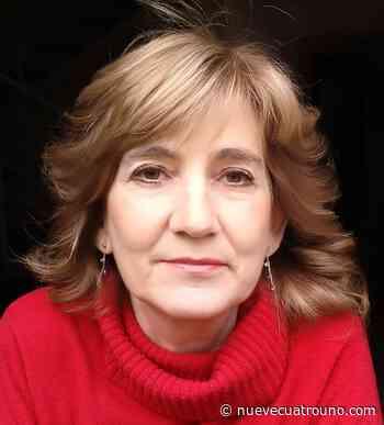 La Rioja Más cambios en el Gobierno: Ana Leiva dimite al frente de Biodiversidad Los cambios - NueveCuatroUno