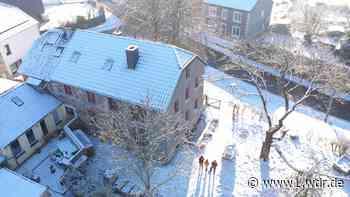Familie aus Aachen versucht klimaneutrales Leben