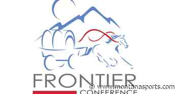 Frontier Conference recognizes track and field athletes of the week - MontanaSports