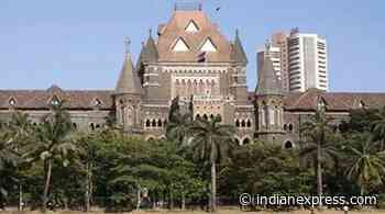Bombay HC asks officer to assess health of Frontier Gandhi's granddaughter - The Indian Express