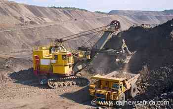 Mozambique the next frontier in graphite production – CAJ News Africa - Caj News Africa