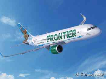 Frontier Invites Travelers to Take A 'Vacci-cation' - FTNnews.com - FTNnews.com
