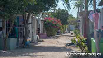 Nuevo ataque sicarial en Soledad, van 15 asesinatos en febrero - El Heraldo (Colombia)