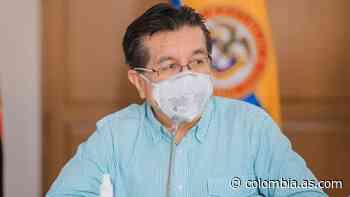 Vacunación en Colombia: ¿cómo será el proceso para quienes ya tuvieron coronavirus? - AS Colombia