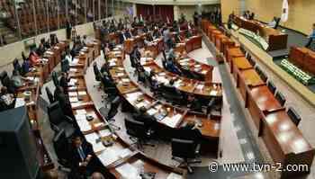 San Miguelito podría quedar con un diputado menos para las elecciones 2024 - TVN Noticias
