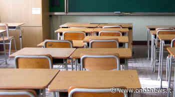 Positivo un dipendente dell'Itis di Sala Consilina. Domani scuola chiusa per sanificazione - ondanews