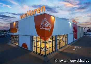 Vier filialen van 'nieuwe Brantano' openen binnenkort in uw regio