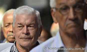 Cartilha alerta idosos sobre uso consciente de aposentadorias | Jornal Acontece Botucatu - Acontece Botucatu