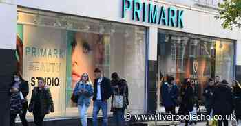 Primark's 'lush' pjs shoppers desperate to buy when stores reopen