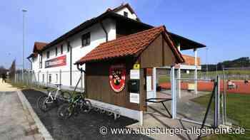 Schule braucht guten Willen - Augsburger Allgemeine