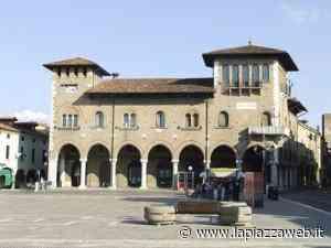 Montagnana, Borghesan licenzia il vicesindaco - La PiazzaWeb - La Piazza