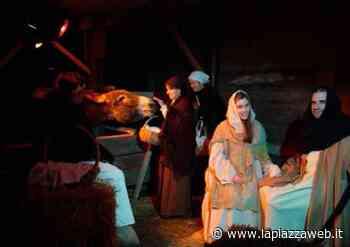 Montagnana, Natale magico tra le antiche mura - La PiazzaWeb - La Piazza