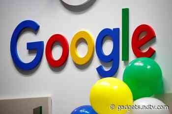 Google Said to Be Accused of Breaching Orders on Talks With News Publishers by France
