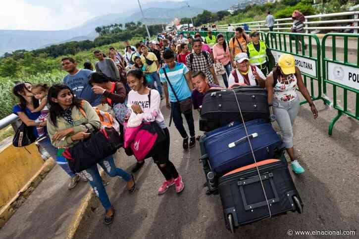 Colombia solidaria