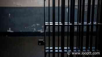 La Romaine man arrested for possession of gun, ammo - Loop News Trinidad and Tobago
