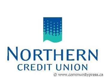 Petawawa branch of Northern Credit Union to close May 3 - Community Press