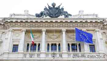 Accusata di aver incendiato un negozio a Sala Consilina per il premio dell'assicurazione: la Cassazione annulla l'assoluzione - Italia2Tv - Italia2TV