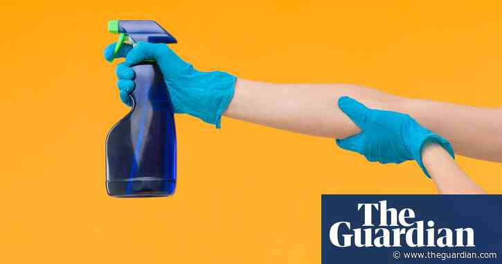 Woman awarded $7,700 for five years of housework in China divorce ruling