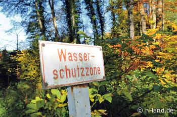 Leinburg: Das Wasser ist wieder sauber - N-LAND - N-Land.de