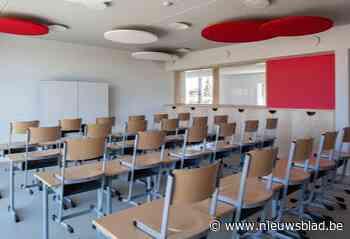 Alternatieve scholenmarkt door coronacrisis (Grimbergen) - Het Nieuwsblad
