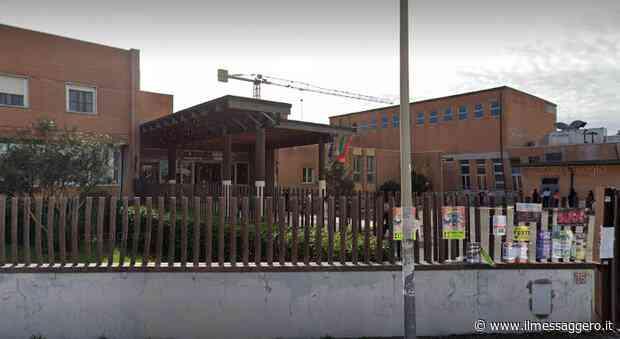 Scuola Rodano chiusa a Fiumicino, due casi di variante inglese: contagi tra alunni e insegnanti. L'annuncio del sindaco - Il Messaggero