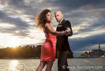Pareja de bailadores de bachata más famosa del mundo visita República Dominicana - Diario Libre