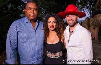 Los bailadores de bachata más famosos del mundo participarán en filme | RC Noticias - Roberto Cavada