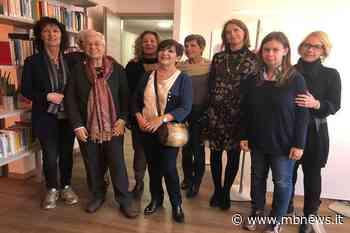 """""""Una stanza per tutte"""": a Vedano, Macherio e Triuggio tre spazi per ascoltare le donne - MBnews"""