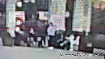 BORGARO TORINESE – La Polizia locale intensifica i controlli anti-covid - ObiettivoNews