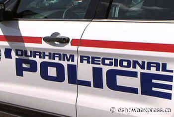 Search warrant results in seizure of drugs, cash - Oshawa Express