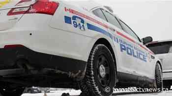 $200K in drugs seized following search warrant in Oshawa, police say - CTV Toronto