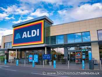 Where Aldi wants to open new stores in Dorset